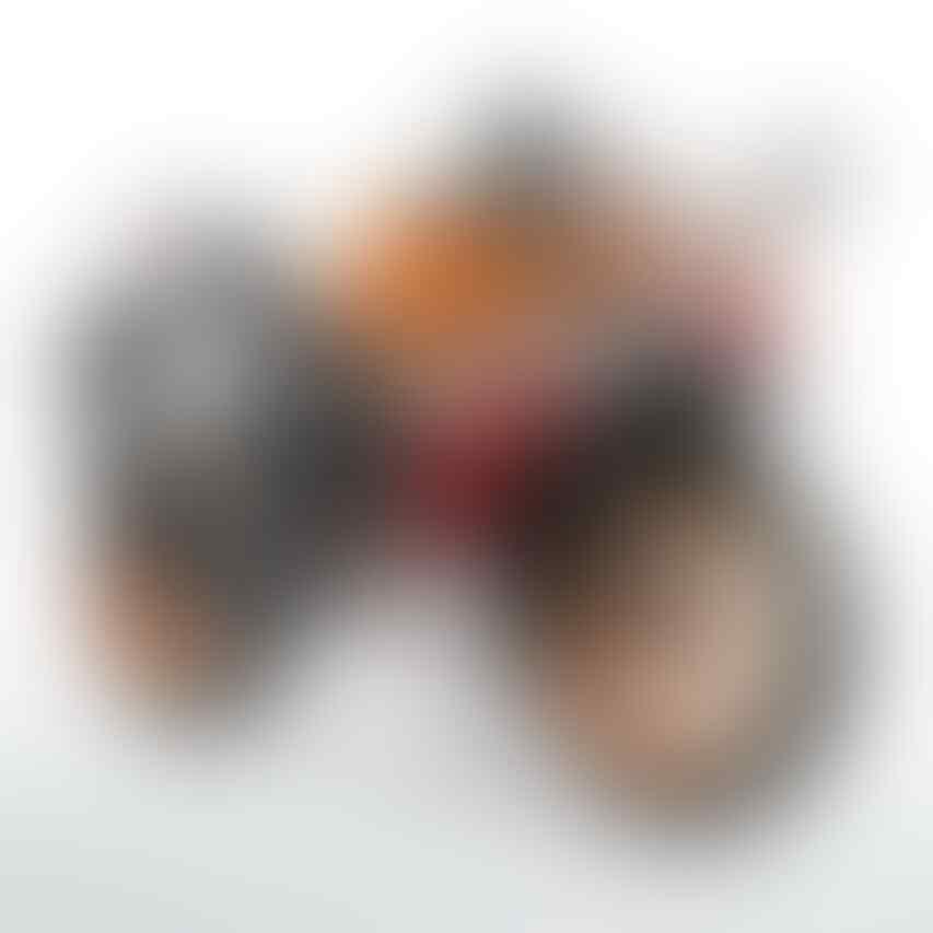 Serba Serbi Honda CBR150 – CEBERUS [CBR Kaskus] - Part 6