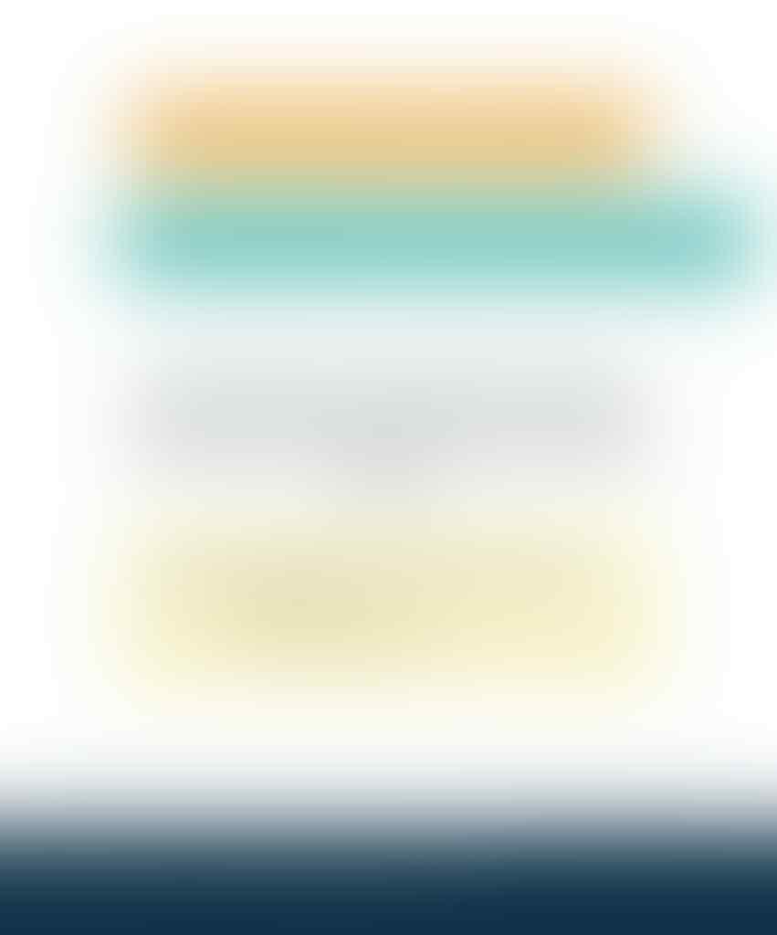 Ane tidak lolos seleksi admin CPNS 2018 karena sistem bkn.go.id yang bobrok!