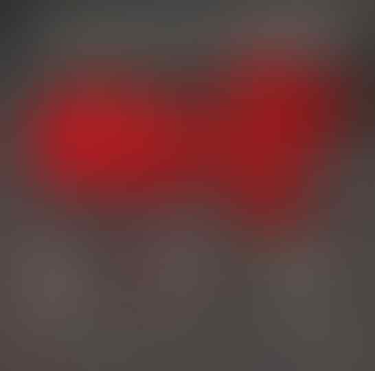 Gelar OTT Lagi, Konon KPK Tangkap Bupati Cirebon