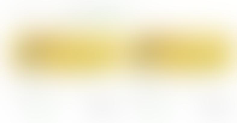 [DISKUSI] Informasi Rekening Bank - Part 3