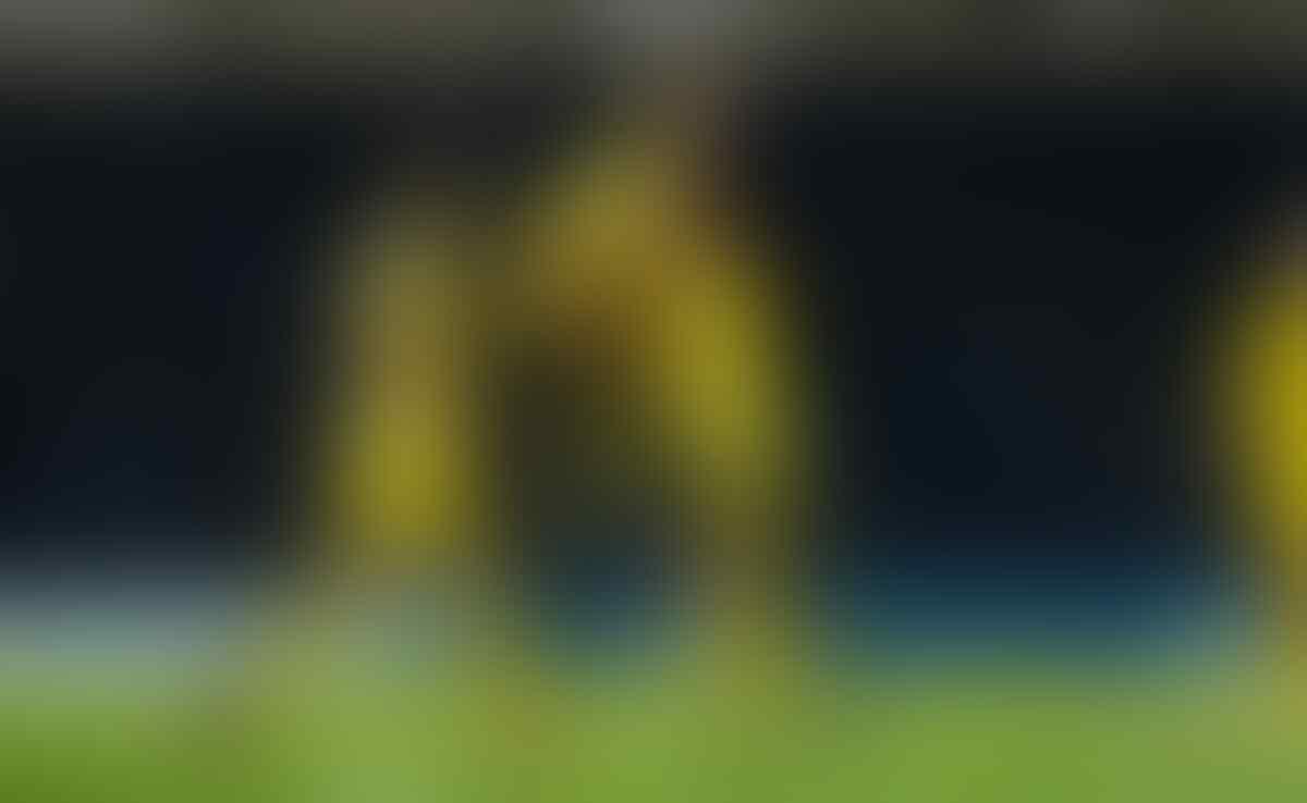 Resmi, Erick Thohir Jadi Petinggi Klub Liga Inggris