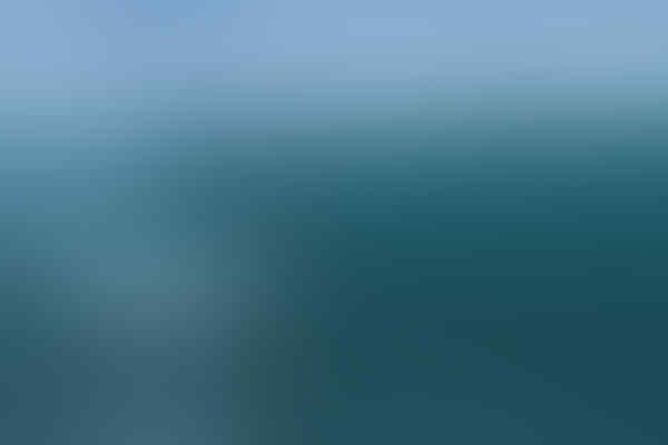 Barrel Ombak Terbaik Buat Surfer Pemula, Sebagian di Indonesia