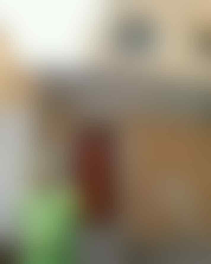 Kadis SDA Bantah Klaim Anies Soal Pembayaran Lahan Secara Tunai