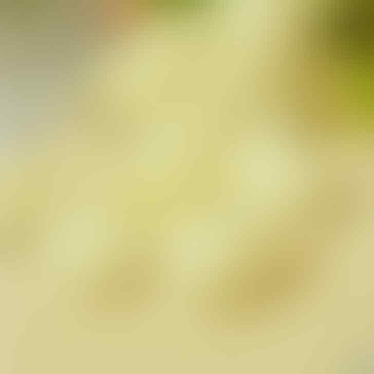 10 Penemuan Korea di Bidang Kecantikan yang Tak Disangka-sangka Mantul