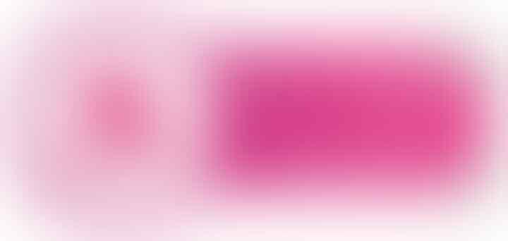 ★☆★ Sensus Penduduk Forum Sista ★☆★