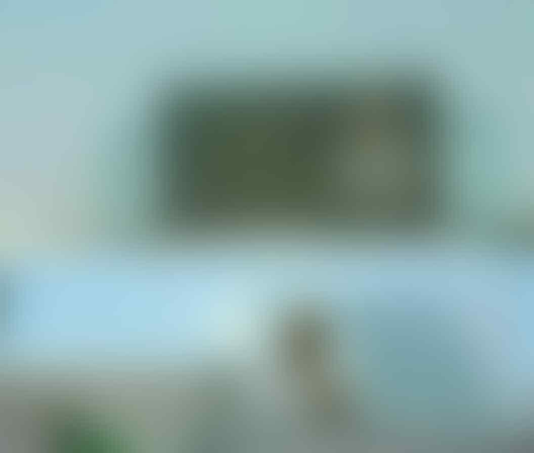 Zulkifli Hasan dan Peserta Reuni Akbar 212 Doakan Rizieq Shihab