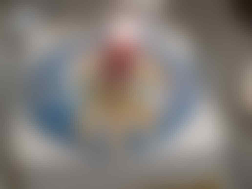 [ FR ] 8th Anniverasary KASKUS Regional Gresik