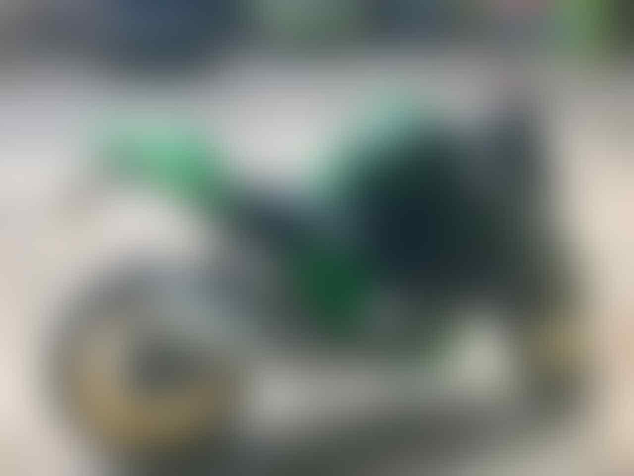 [Share]Serba-Serbi Kawasaki Supersport Z + ZX Series (Z800,Z1000, ZX636,ZX10,ZX14)