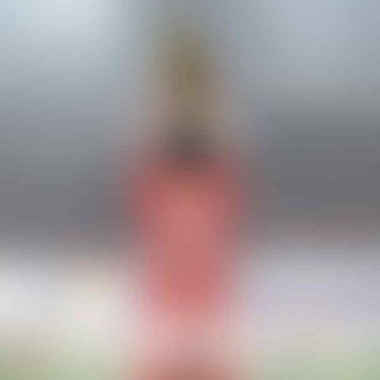 ★ Persija Jakarta | Jak Kaskus ★ Season 2020 | #BelieveIn12 ★