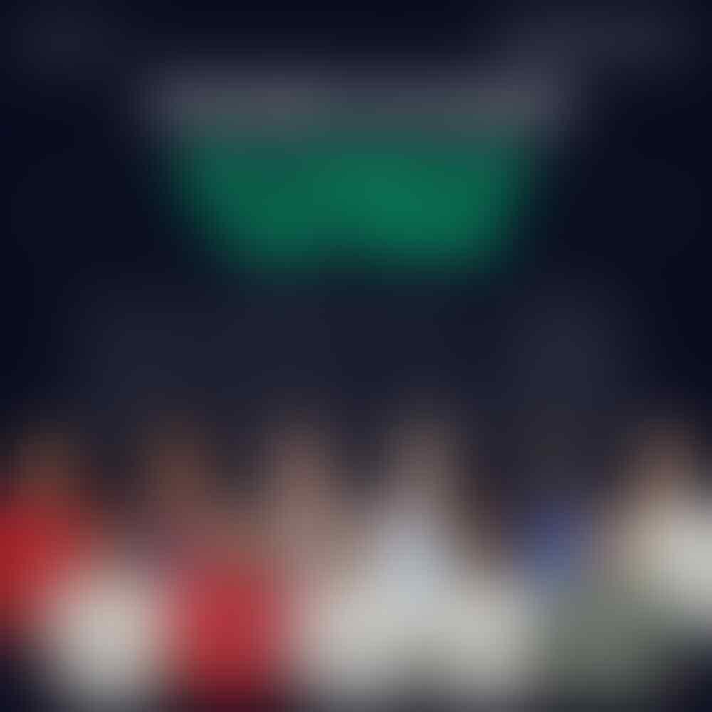 ► ENGLISH PREMIER LEAGUE LOUNGE ★ Season 2019/2020 ★ God Save the Football ◀