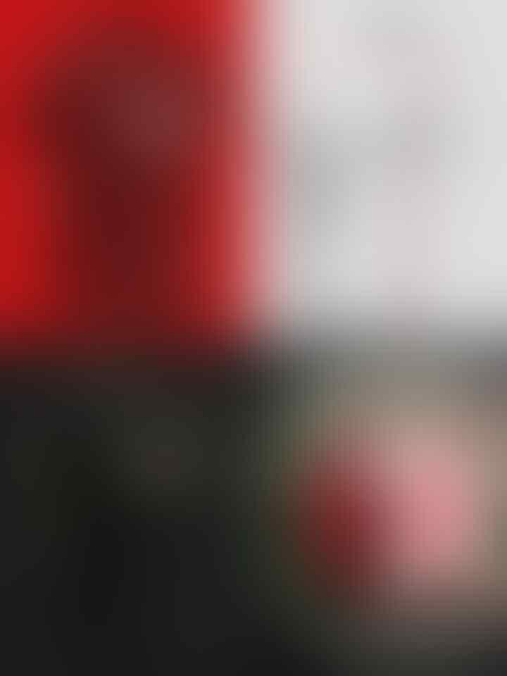 Curva Sud Milan -| A.C. Milan On Kaskus -| Stagione 2018/2019 - Part 1