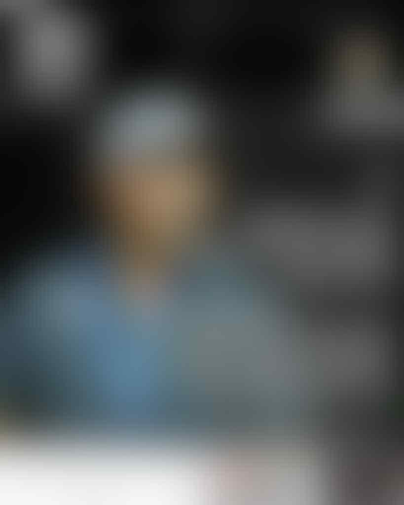 Kasus Pengaturan Skor, PSSI Sempat Tahan Fakhri ke Mata Najwa