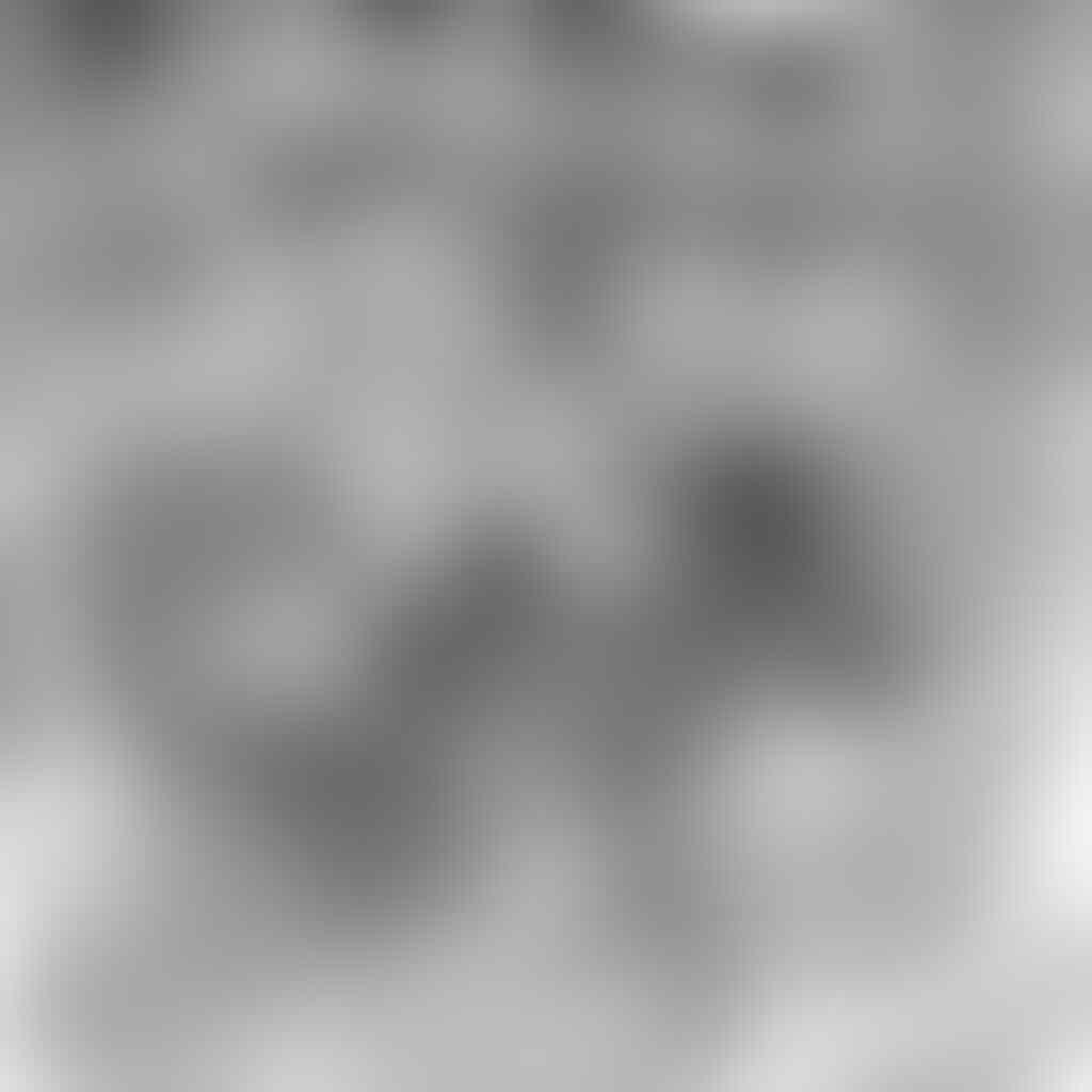 Shingeki no Kyojin Thread - Part 1