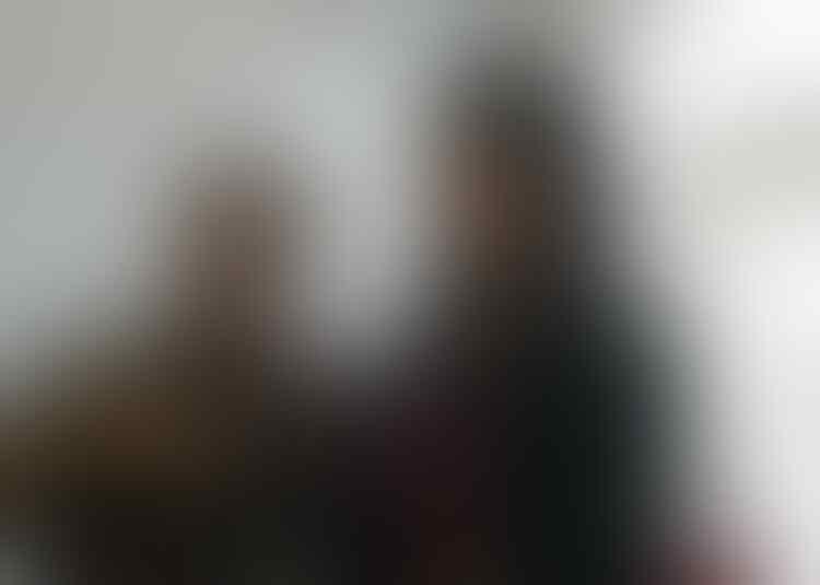 Dituduh Perkosa Staf, Anggota Dewan Pengawas BPJS TK Mundur, Matanya Memerah