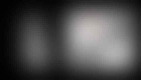 Mengenal Ultima Thule, Objek Terjauh yang 'Tersentuh' Manusia
