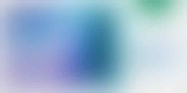 Intip Fitur OPPO R17 Pro, Jagoannya Foto Malam Hari dengan Super VOOC Flash Charging