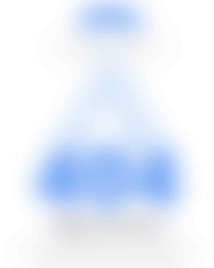 [COC DIY] Cara Mudah Membuat Bingkai Foto Dari Stik Es Krim Bekas