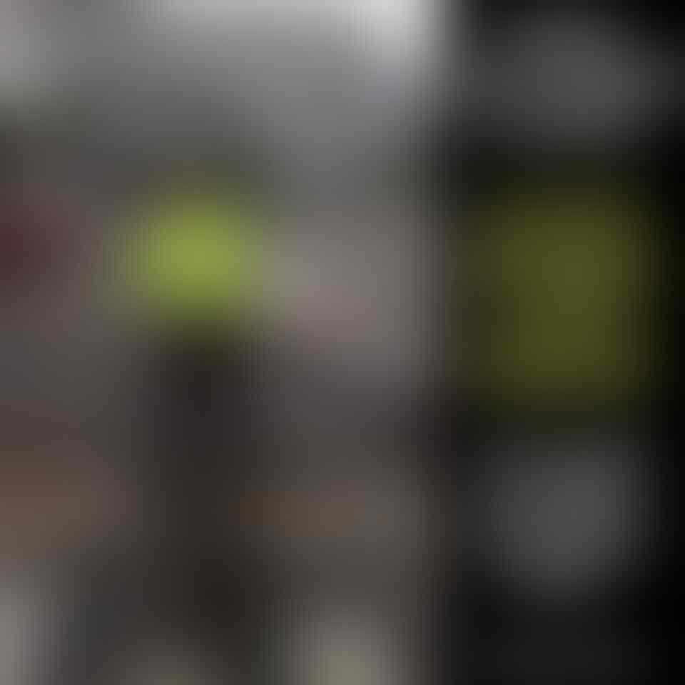 Forum Warga: KJP Plus Era Anies Menyedihkan, Tidak Terkontrol