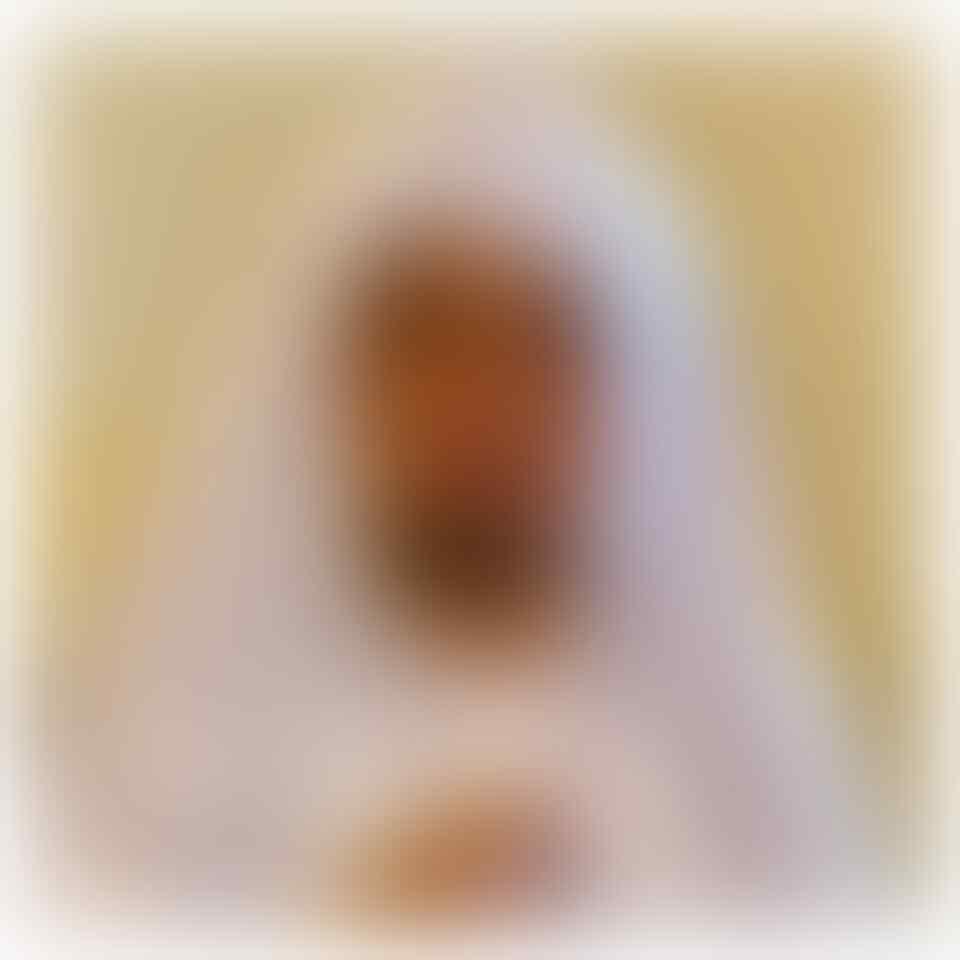Ustaz Arifin Ilham Tulis Pesan Kematian di Facebook, Doa dan Tangis Pun Mengalir