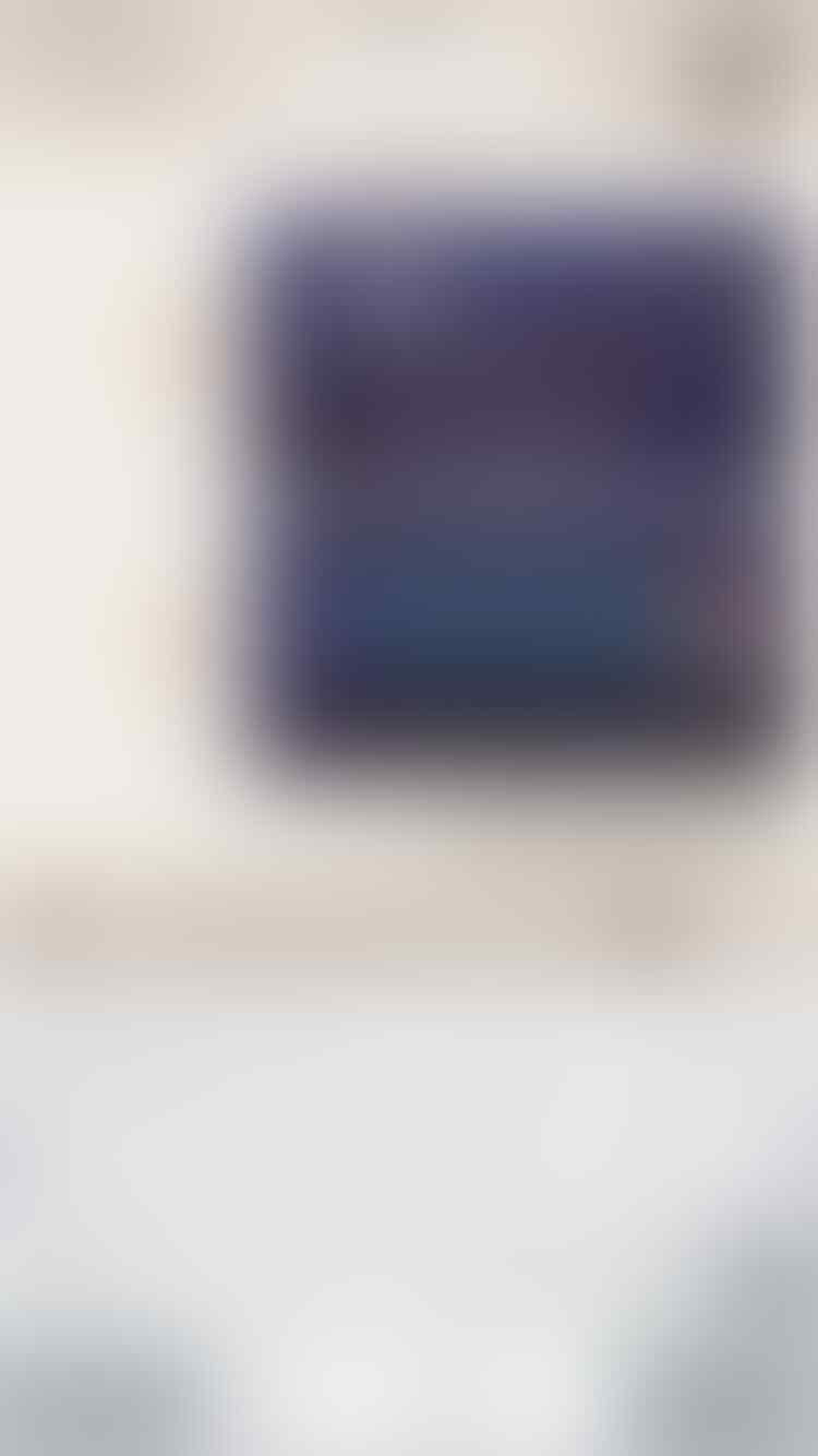 [TERMURAH + TERCEPAT SE-KASKUS] JASA JOKI TIER / PUSH RANK MOBILE LEGENDS