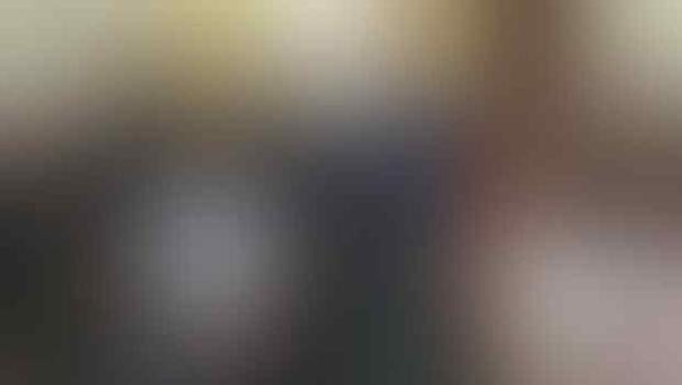 Bahas Kekerasan Seksual, Bachtiar Nasir Sentil Ahok dan Puput