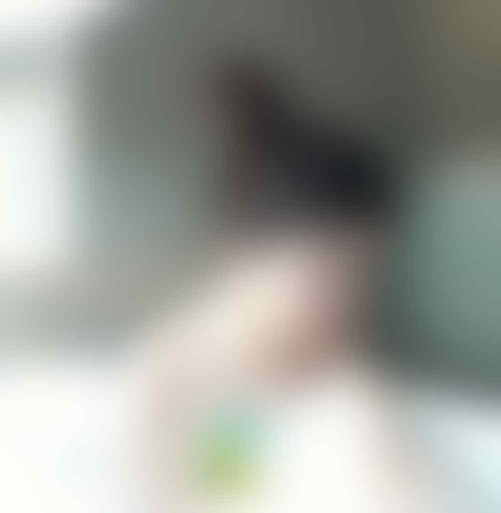 Selebgram Aldira Chena Dicecar 40 Pertanyaan Terkait Prostitusi Online