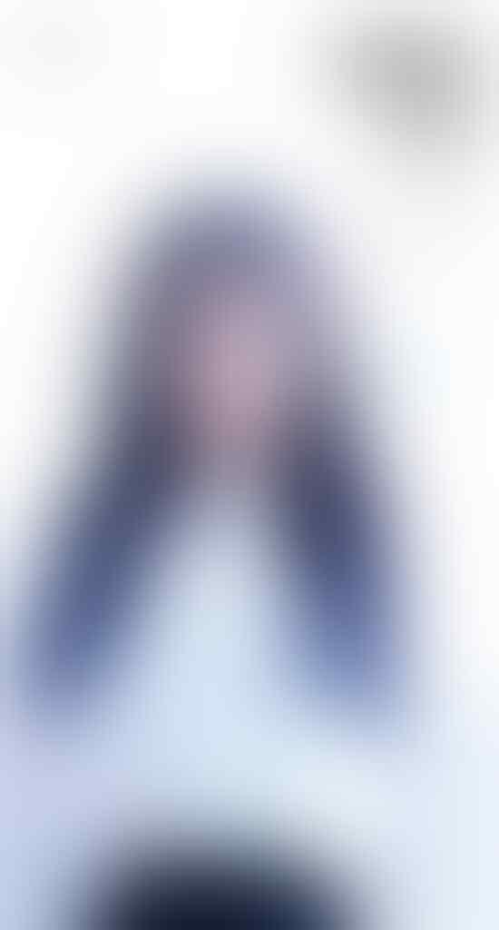 LOOΠΔ (이달의 소녀) [Official Kaskus Thread]