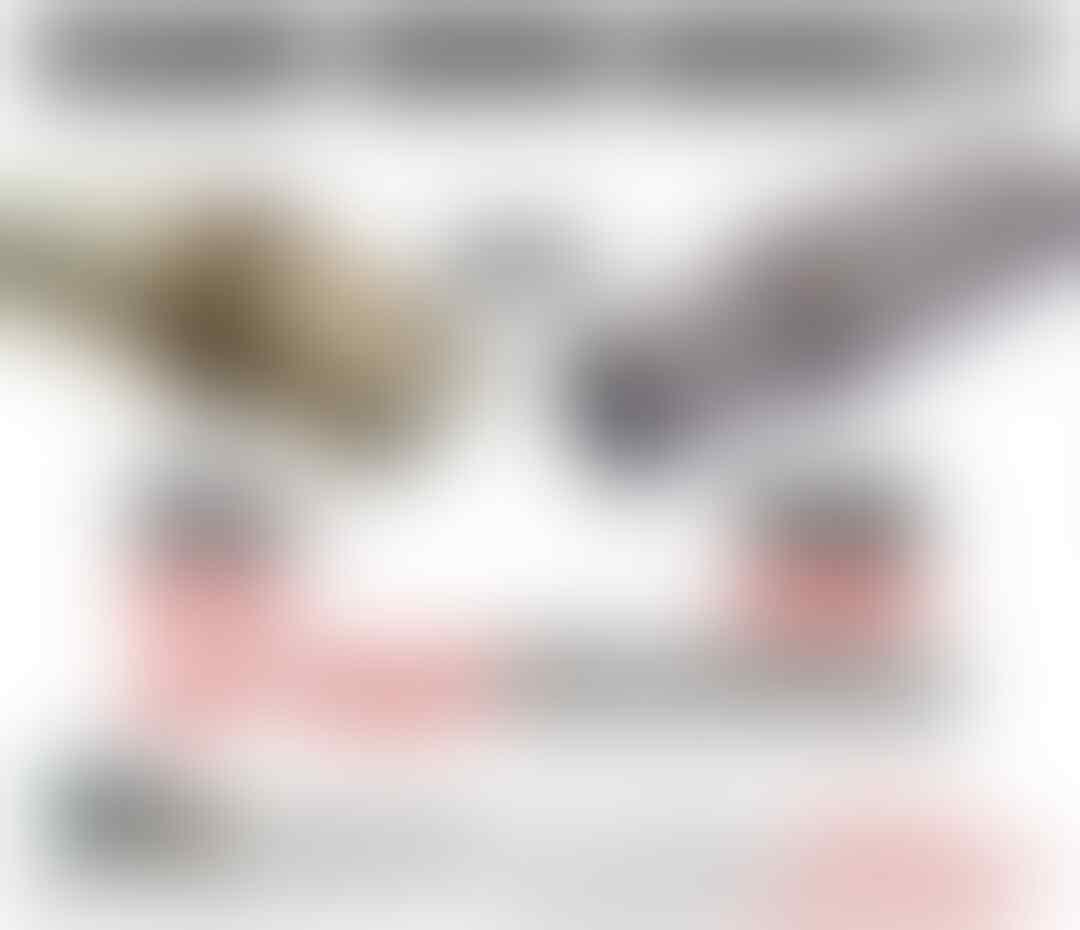 [DISKUSI] Exhaust knalpot dari A-Z