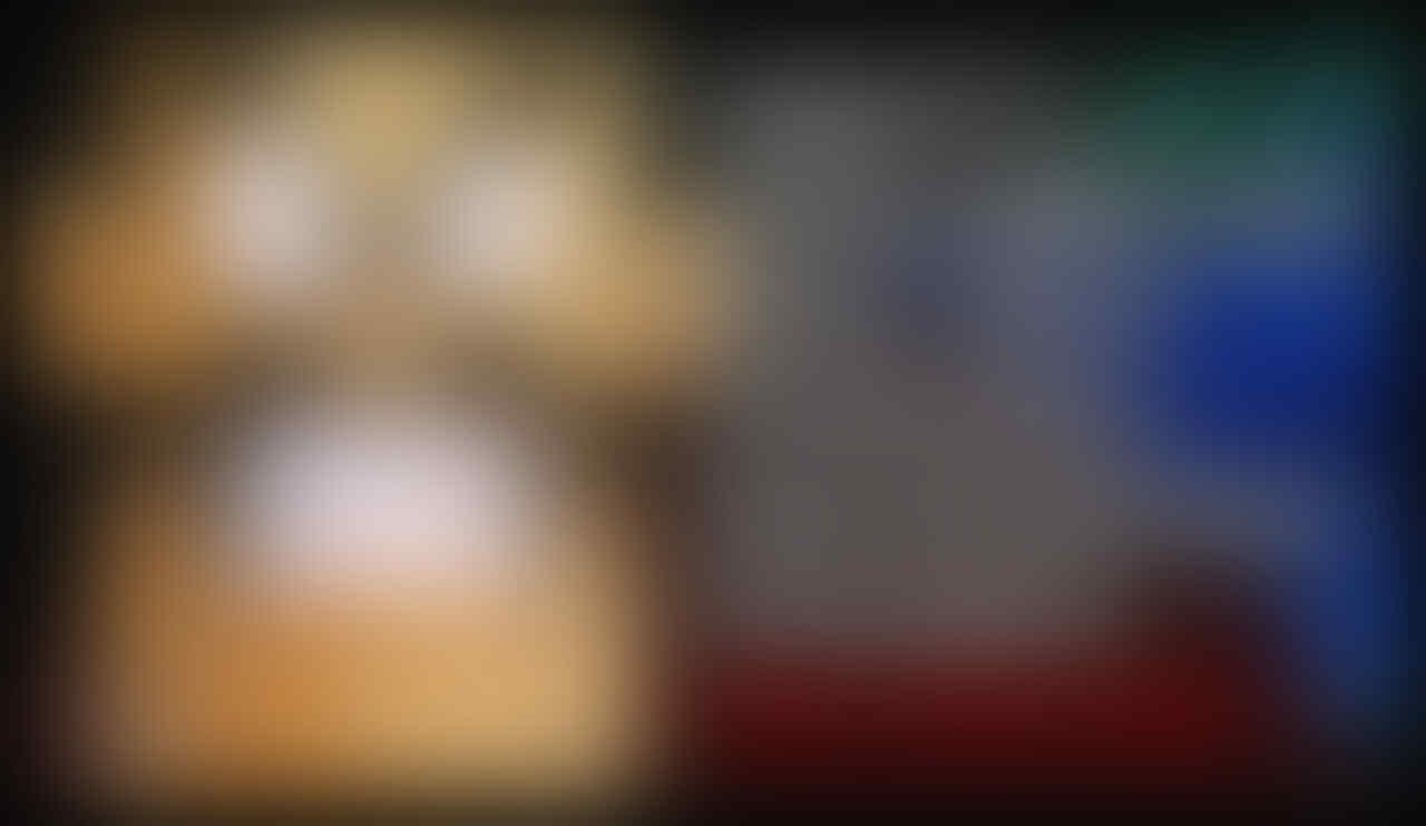 Satpol PP Temukan Video Porno dari HP Pelajar yang Terjaring Razia