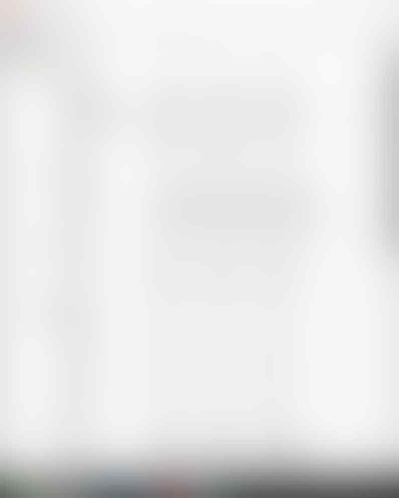 [REVIEW] Acer Aspire 6 A615-51G Captain America Edition