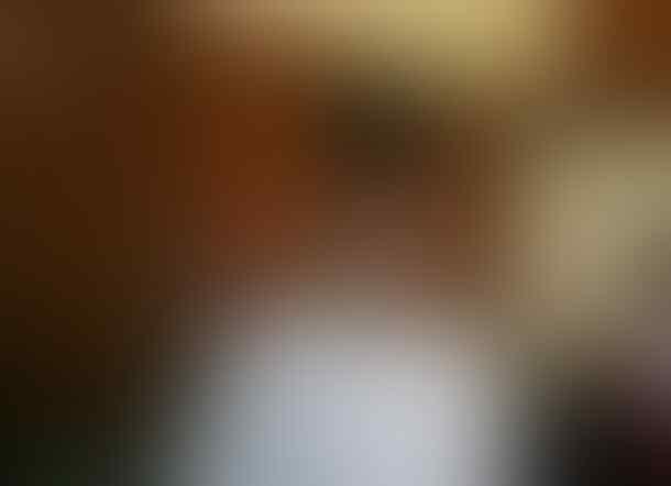 Ahmad Dhani Curhat Susah Tidur karena Sering Dikentuti Tahanan