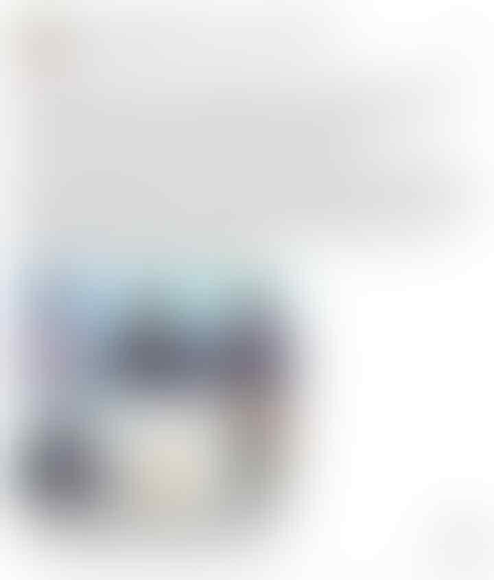 Beredar Info Prabowo Gunakan Kacamata Google Glass saat Debat Pilpres, Benarkah?