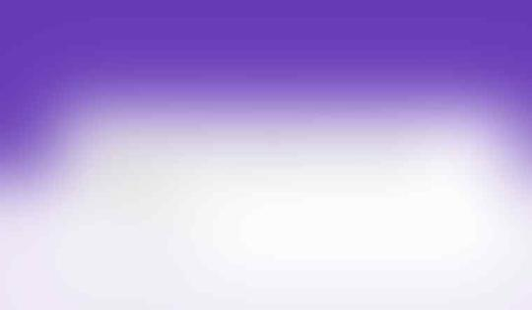 (COC) KUIS CERDAS CERMAT JKT48 by KASKUS JKT48