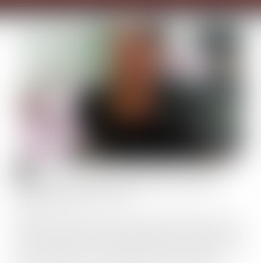 Terekam CCTV Aksi 3 Ibu-Ibu Curi Uang Pengunjung Pasar Marelan Medan