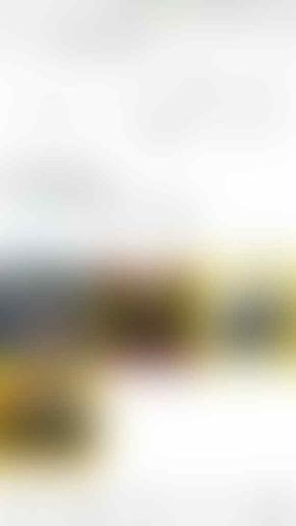 Yakin Higuain Bisa Bikin Chelsea Juara Piala Liga?