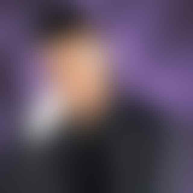 Jujur Saja, 5 Hits Terbaik Kangen Band Ini Pernah Menemani Keseharianmu