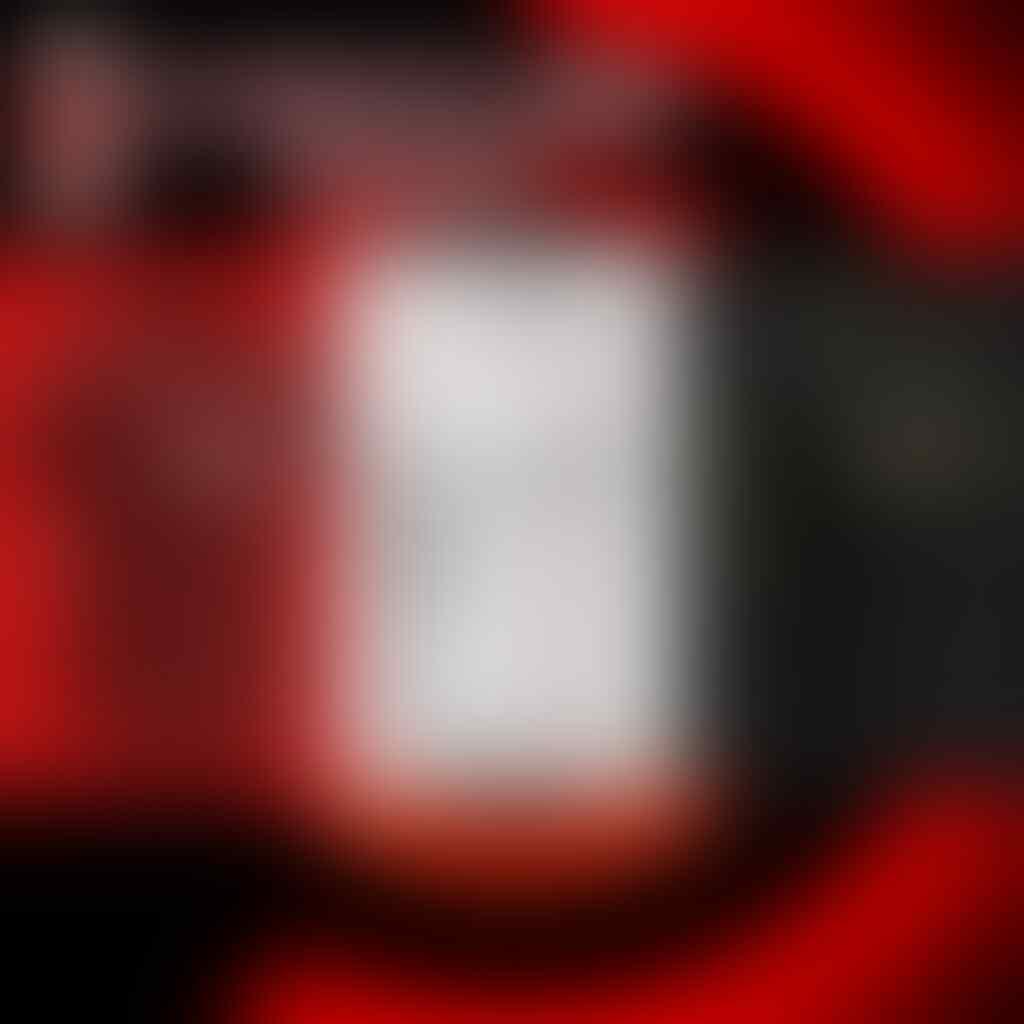Curva Sud Milan -| A.C. Milan On Kaskus -| Stagione 2018/2019 - Part 2