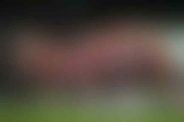 5 Klub Juara Liga Inggris Yang Sudah Terlupakan Begitu Saja, Nomor 2 Pernah Juara UCL