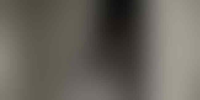 Another Stories - Kisah Nyata Tinggal Di Kos Berhantu ( Tanpa Dramatisasi )