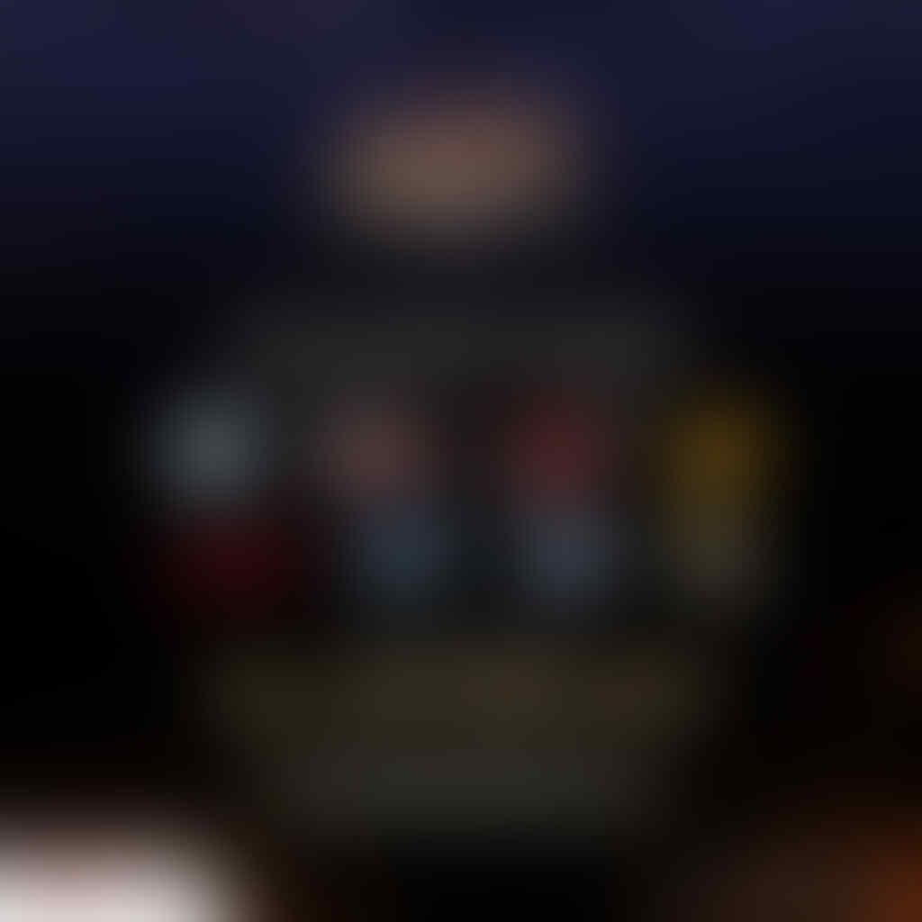 Adu Sengit Tim AOV Terbaik Memperebutkan 240 Juta di KASKUS Battleground Season 4