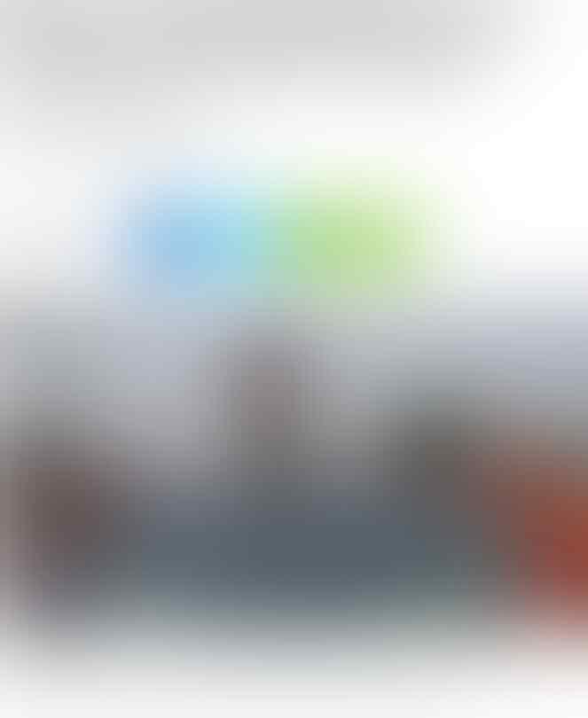 Video Prabowo Dipersepsikan Nasrani Ditonton Jutaan Akun, BPN Protes ke FB