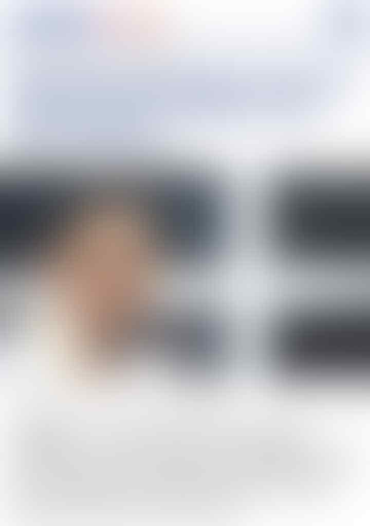 Polda Metro Bantu Cari Caleg PKS yang Diduga Cabuli Anak Kandung di Sumbar