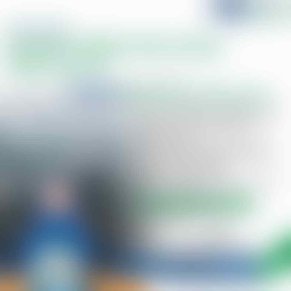 [INFO LOKER] Informasi dan Pertanyaan Seputar Lowongan Kerja di Bogor -NEW