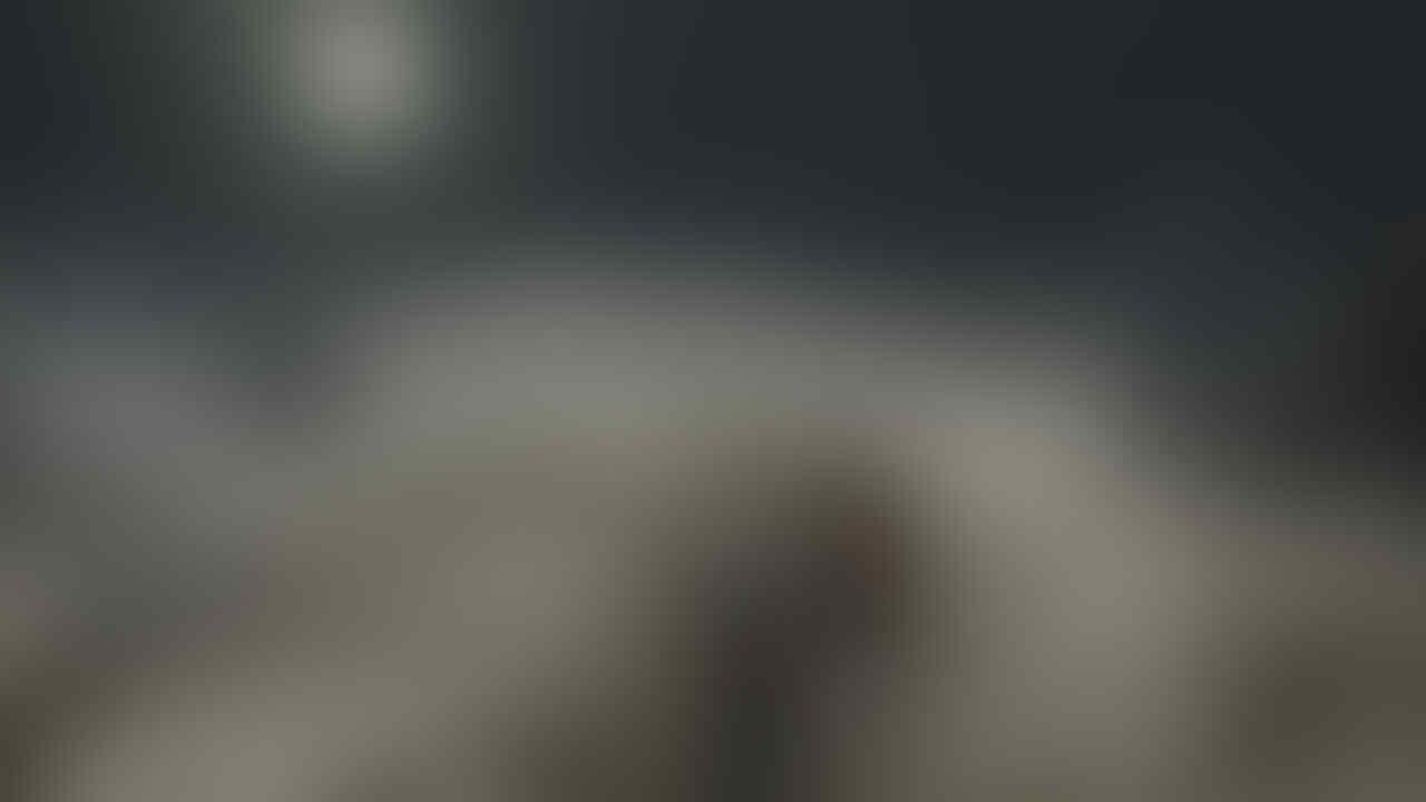 Sekiro: Shadows Die Twice - Official Thread [PlayStation 4 | Xbox One]