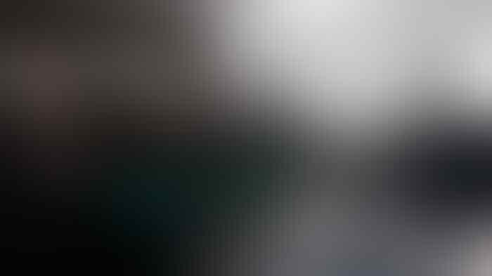 Kubu Habib Bahar bin Smith Respons Doa dari TKN Jokowi, Doakan Jokowi Dapat Hidayah