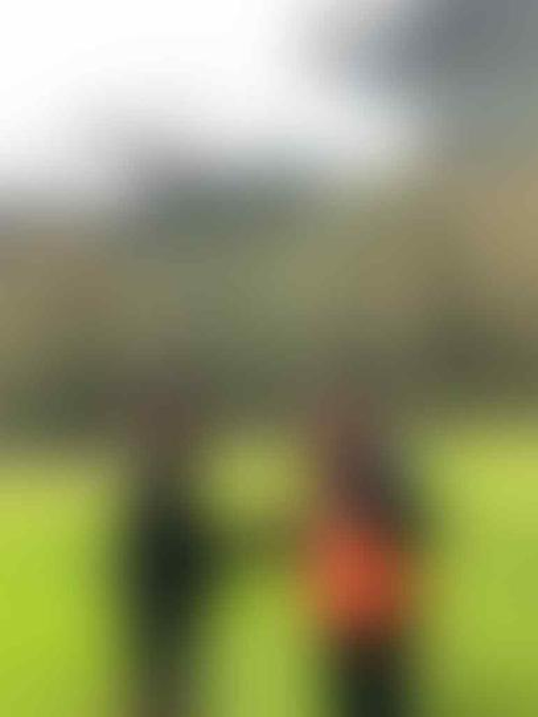 [ CATPER ] Gunung Arjuno Welirang Maret 2019