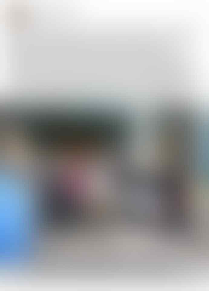 Prabowo Disindir Ma'ruf Tak Ambil Cawapres Ijtimak Ulama, Ini Kata PA 212
