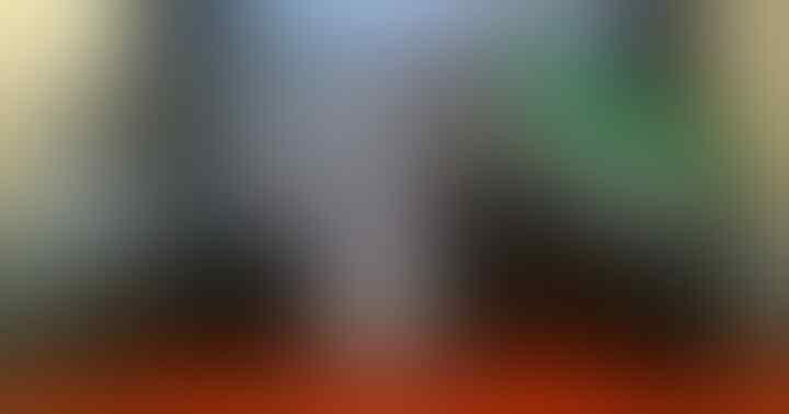 Bachtiar Nasir: Tuduhan Khilafah Sangat Tolol, TKN: Yang Tolol yang Bicara
