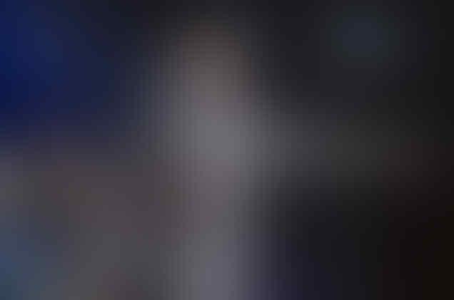 Manusia Pinokio Resmi Berpisah Dengan Slipknot,Ada Apa Sebenarnya ?