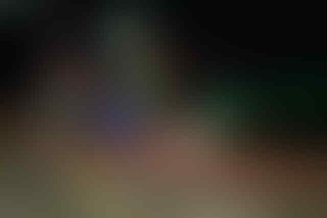 Yang Lain Udah Ke Bulan, Pengendara Indonesia Masih Gagap Lampu Kuning & Hazard